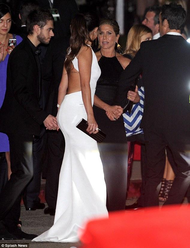 Selena Gomez y DJ Zedd son novios