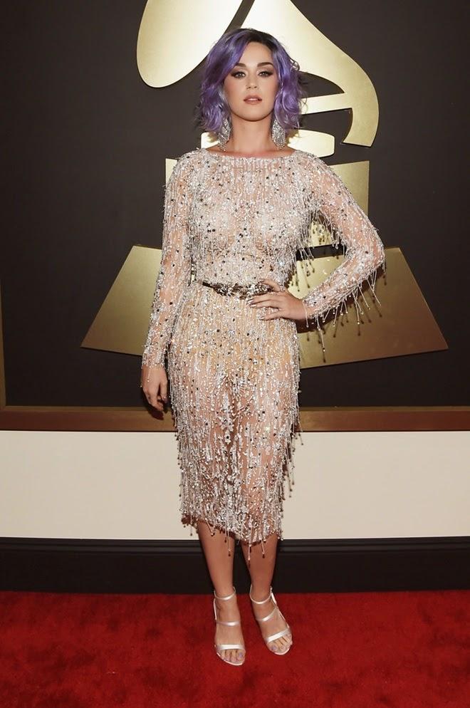 Katy+Perry+57th+Annual+GRAMMY+Awards+Red+Carpet+DtAKi6SPp76x