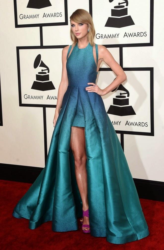 Taylor-Swift_-2015-GRAMMY-Awards--13-662x1005