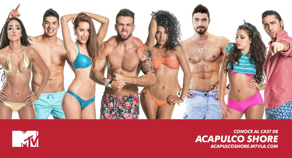 acapulcoshore