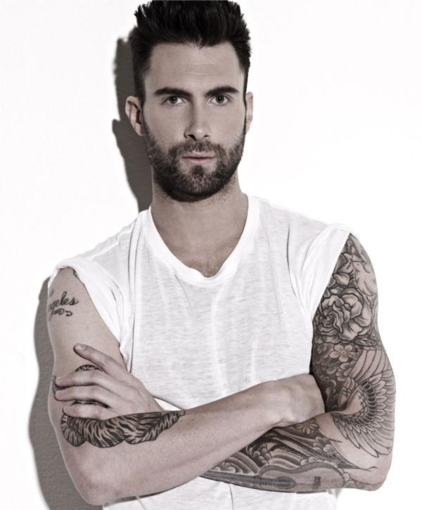 Maroon 5 confirma segundo concierto en la Ciudad de México