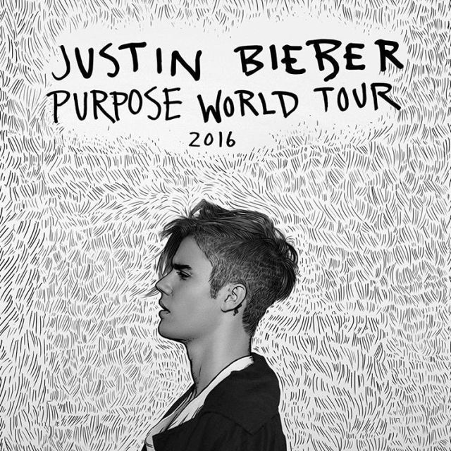 justin-bieber-purpose-world-tour