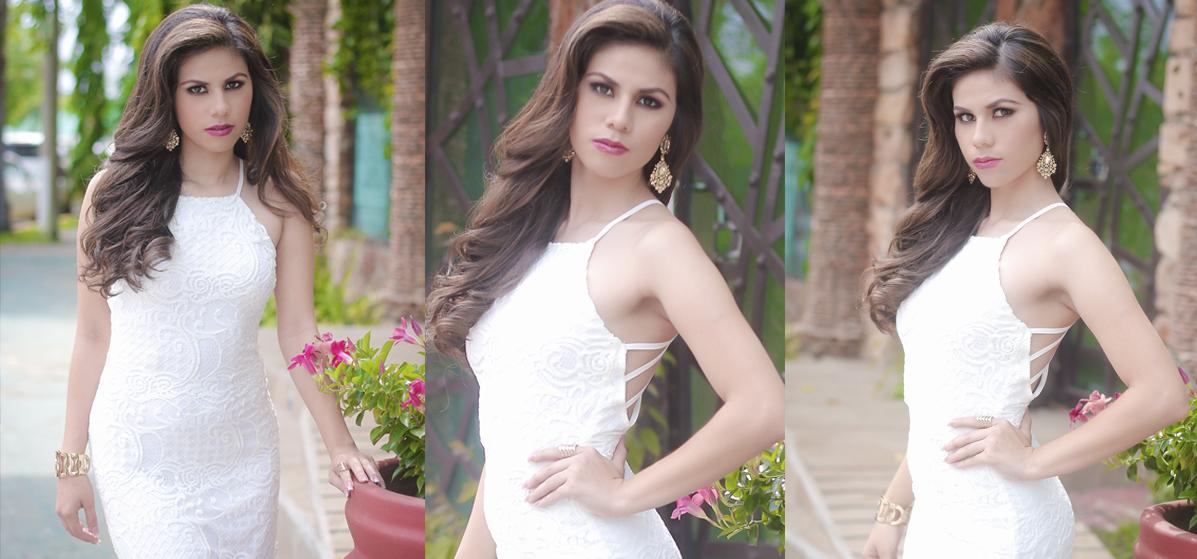 Katia Carrillo- Centla 2016