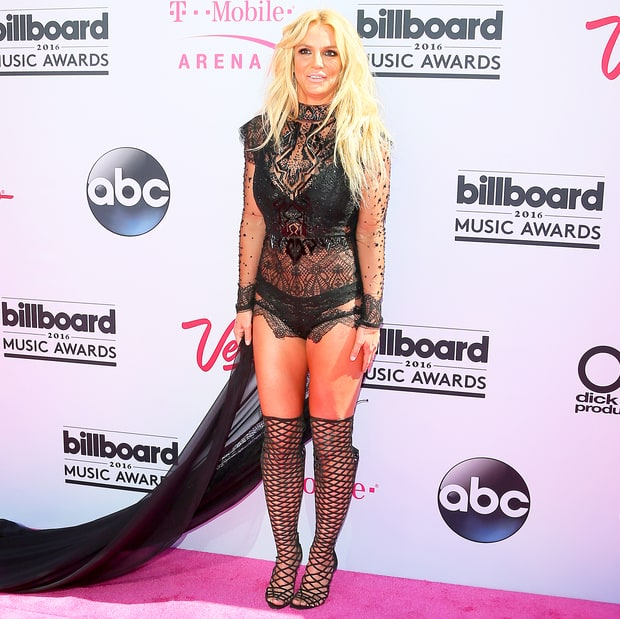 533547022_britney-spears-zoom-27417509-89d9-4fb3-99dd-2da244c741a5