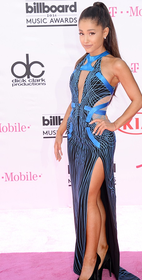 ariana-grande-bbma-red-carpet-full-length-lead