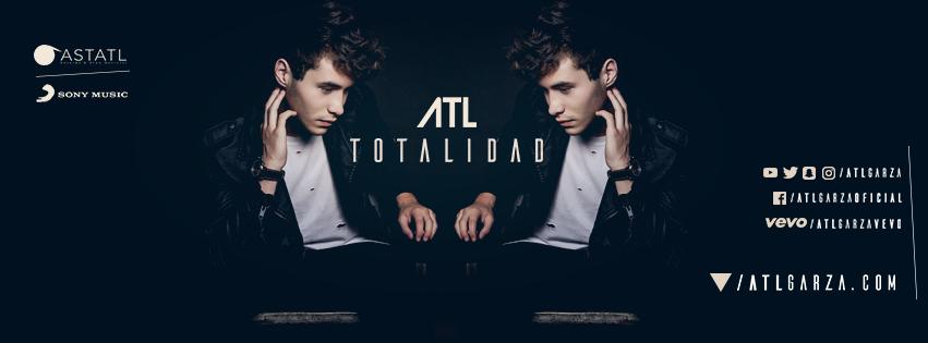 ATL lanza nueva producción discográfica