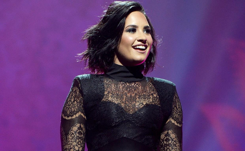 Demi Lovato regresa a México