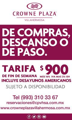 240X400PXLS--TARIFA-900