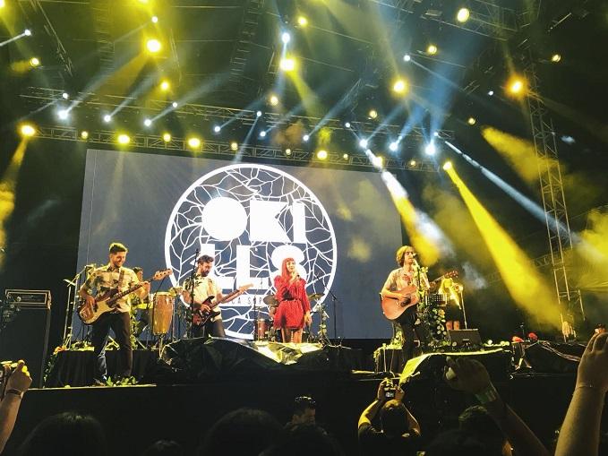 Festival Arcadia 2017