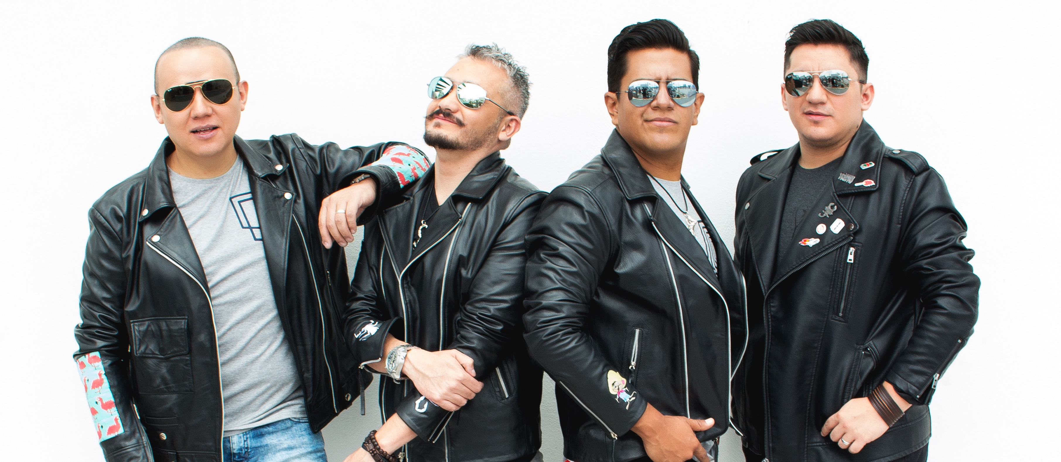 """Entrevista """"Rock and lovers"""""""