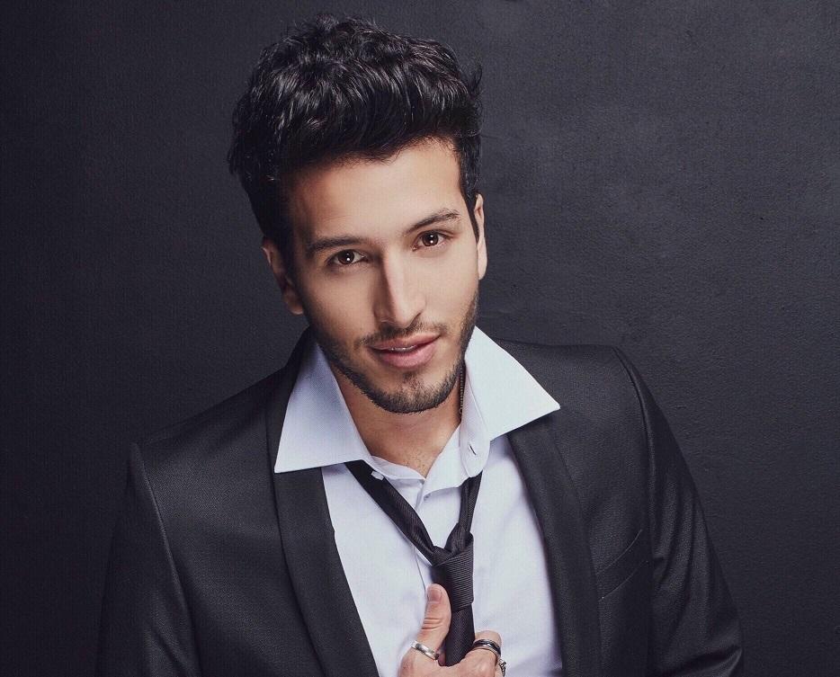 Sebastián Yatra consolida su carrera en México