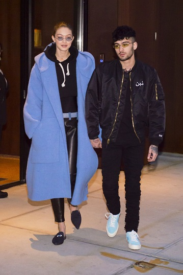 gigi-hadid-and-zayn-malik-out-in-new-york-city-01-29-2018-6ss