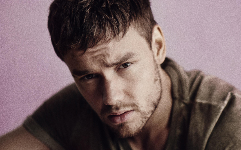 Liam Payne actuará en vivo en Los Premios MTV MIAW México