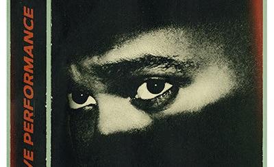 The Weeknd confirma concierto en México