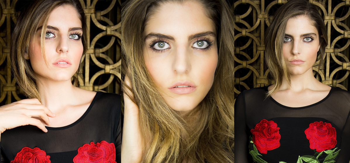 """Entrevista con Marisol de la Fuente """"Hola Sunshine"""""""