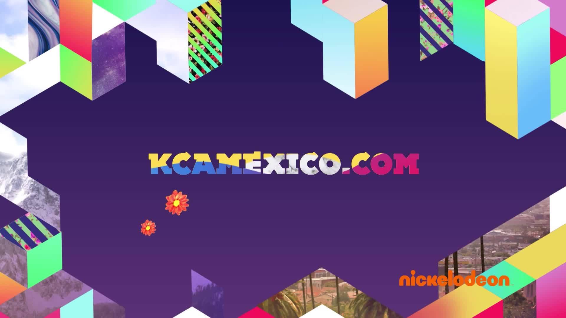 KCA México 2019