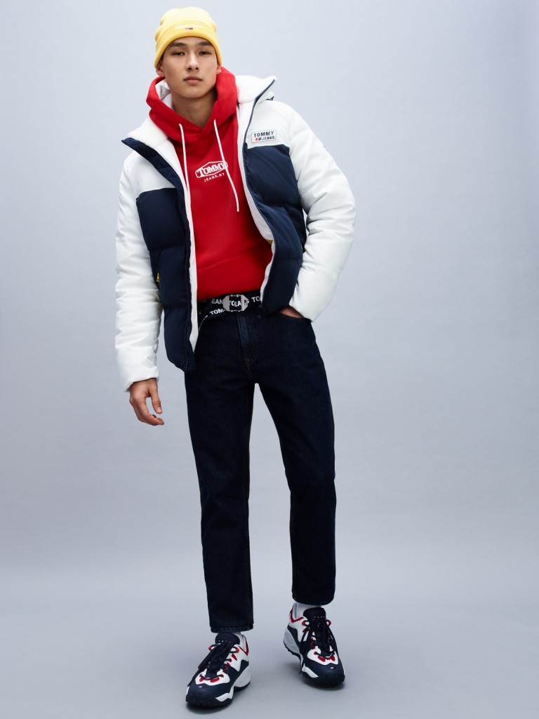 FA20_Tommy Jeans_LOOK05