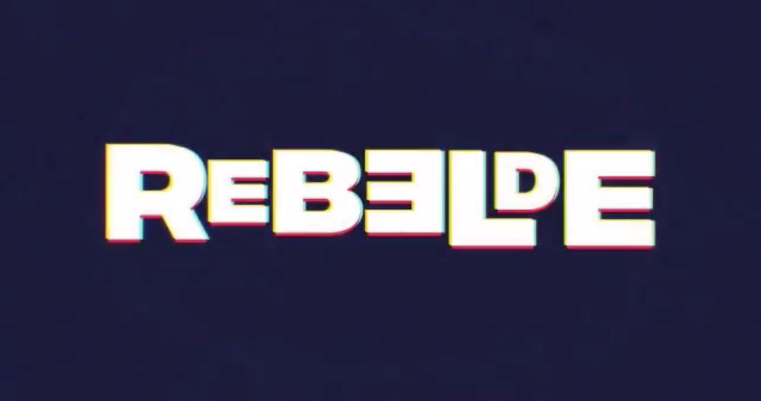 ¡Confirmado! Nueva generación de Rebelde, Netflix inicia grabaciones